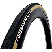 Vittoria Rally Road Tyre - Tubular
